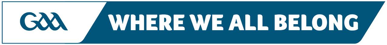 WWAB Banner