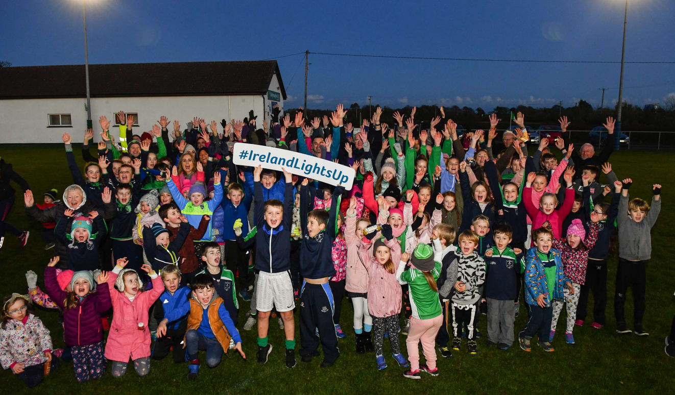 Election 2020: Dublin Fingal constituency profile - The Irish