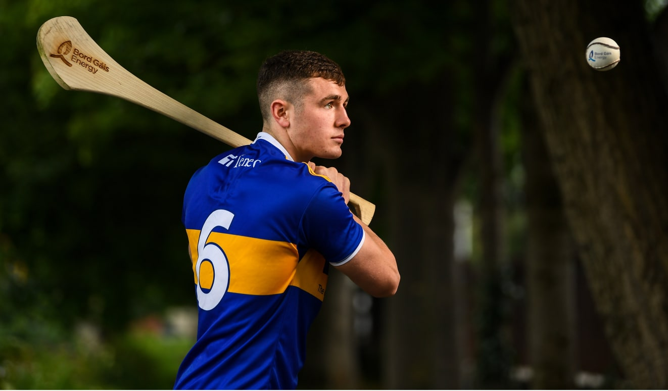 Minor hurling championship betting tips can i bet on sports in indiana