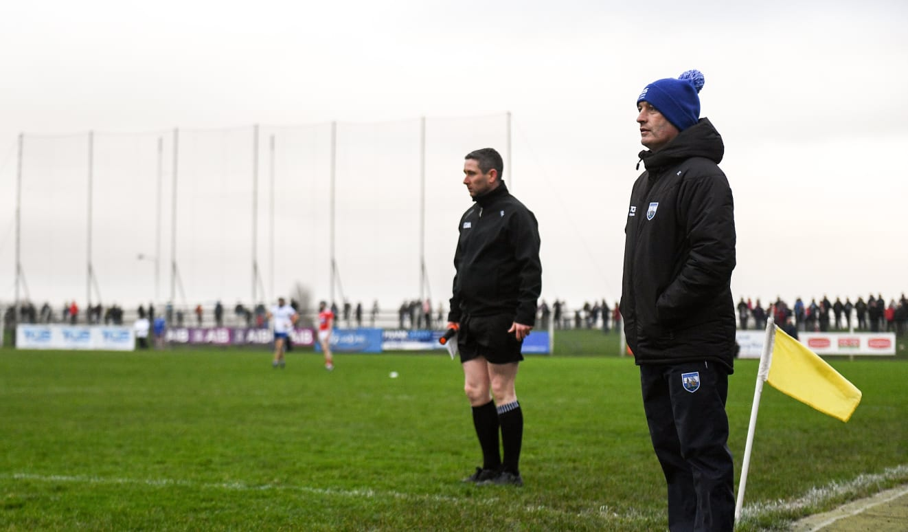 Preview: Allianz Hurling League Division One Group A