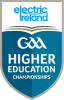 EI_Higher Education Championships_RGB