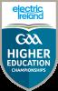 EI_Higher Education Championships_RGB