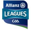 Allianz Leagues