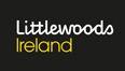 Littlewoods Ireland