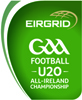 Eirgrid_U20_football
